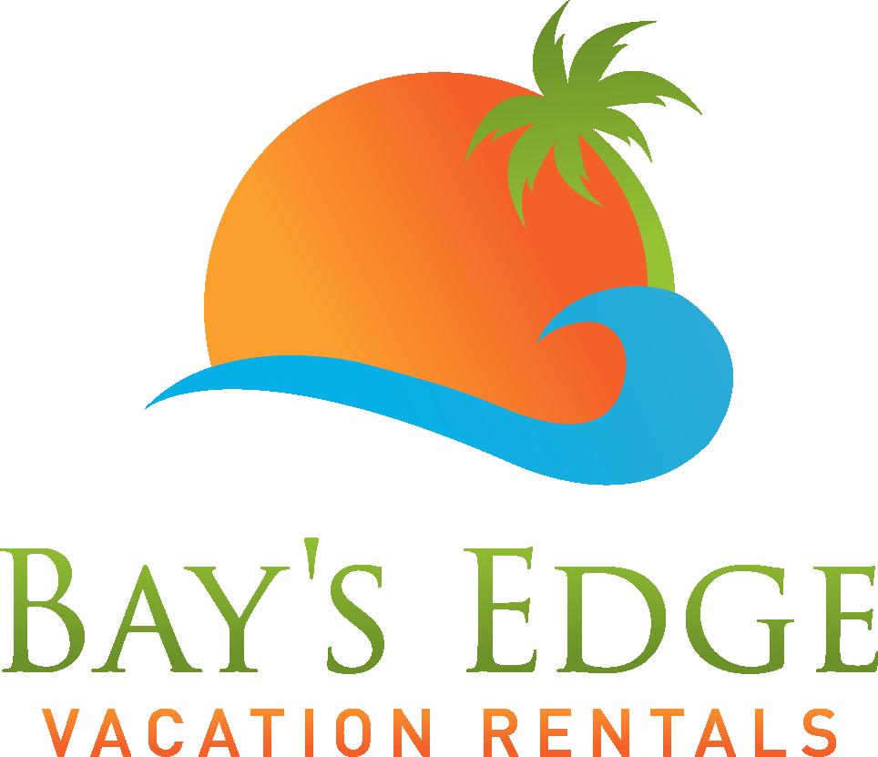 Bay's Edge Belize